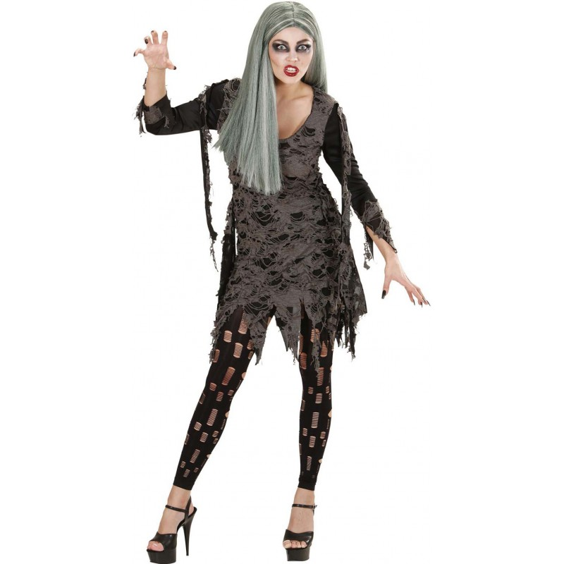 costume halloween homme original interesting dguisement tudiant zombie homme with costume. Black Bedroom Furniture Sets. Home Design Ideas