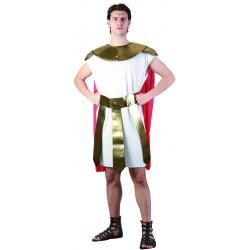 Déguisement Soldat Romain Homme - Costume Soldat Romain Homme The Duck
