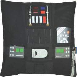 Coussin Star Wars Dark Vador