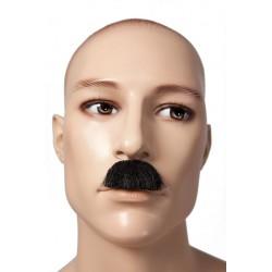 Moustache de Charlie Chaplin