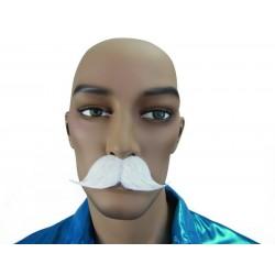 Moustache de Gentleman