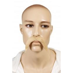 Moustache de Gaulois