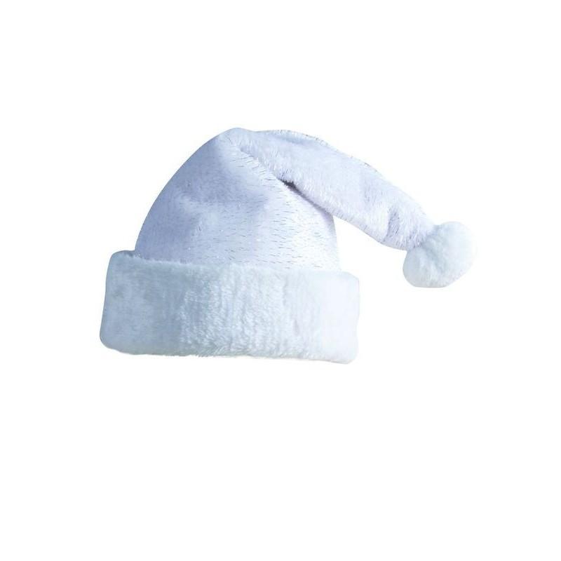 Bonnet-de-pere-noel-blanc-avec-des-filaments-argentes-adulte-PTITCLOWN