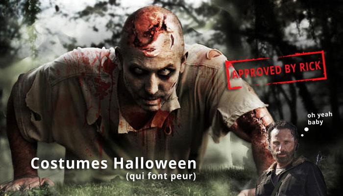 Halo Halloween Costume