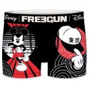 Boxer Mickey Disney Japon Homme