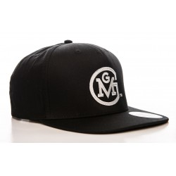 Casquette GMG Gas Monkey