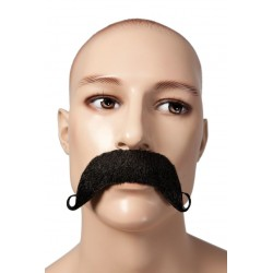 Moustache de Dandy