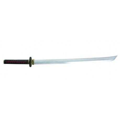 Katana de Samourai luxe 91cm