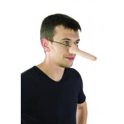 Nez de Pinocchio Menteur