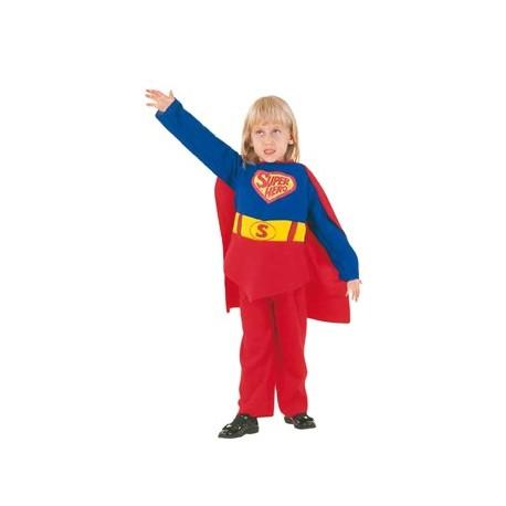 D guisement de super h ro ne rouge baby costumes de super h ros sur the - Image super heros fille ...