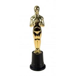 Récompense Cinéma Or - Déguisement Cinéma Adulte The Duck