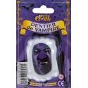 Dentier de Vampire Eco