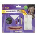 Kit de Maquillage de Monstre