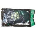 Toile d'Araignée Noire 56 gr