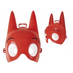 Masque SAMSAM - Enfants - Dessins Animés, Super Héros