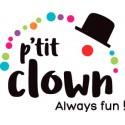 PtitClown